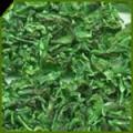 Dehydrated Capsicum Shreds