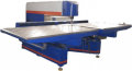 Hi-Power Laser Cutting System