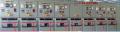 Single Unit 11 KV H.T. L.B.S. Panel