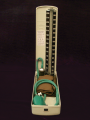 Sphygmomanometers (Blood Pressure Measuring Apparatus)