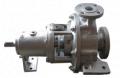 Thermic Fluid Hot Oil Pump
