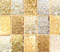 Super Ratna Rice