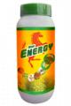 Ambi Energy
