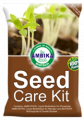 SEED CARE: Seed Treatment with Bioagents