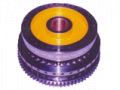 Spares for tablet compression machine