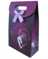 Packing materials -  Promotional bags