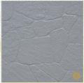 Cobblestone Grey Tiles