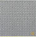 Checkered Grey Tiles
