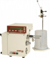 AEX - 01 Single Spindle side Loading Winding Machine