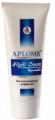 Aplomb Night Cream