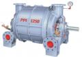PL - Series : Liquid Ring Vacuum Pump