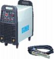 Rectifiers (RT-250 IV / 400 IV)