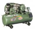 Single Stage Single Cylinder Air Compressor