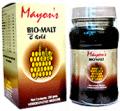 Bio-Malt With Gold
