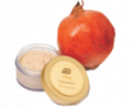 Pomegranate Face Massage Cream