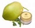 Coconut Mint Scrub