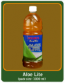 Health Care Aloe Lite