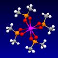 Methyl Magnesium Chloride In THF 1.O Molar Solution. CAS NO 676-58-4