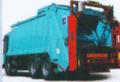 B.R.C (Bluck Refuse Carrier) M#2