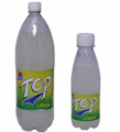 Aby's Top Lemon Carbonated Soft Drinks