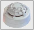 Multisensor Detector