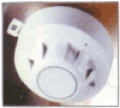 Lonisation Smoke Detector