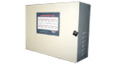 Fire Alarm System & Annunication Panel