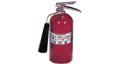 Carbonioxide Fire Extinguisher