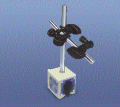 Magnetic Bases with Fine Adjustment