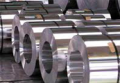 Hot Rolled Stainless Steel Coils & sheets