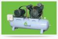 Reciprocating Vacuum Pumps