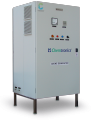 Water Ozone Generators