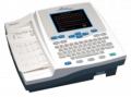 Burdick Atria ECG & EKG System