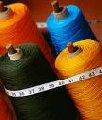 Yarn, Nylon Filament SDY Type