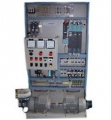 Electrical Power Panel