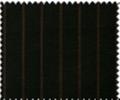 Fabric of Trousers Model Dark