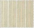 Cord Fabric Exponse Model