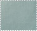 Cord Fabric Blue Model