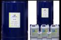 Blower Pump Oil
