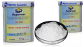 Boron Nitride (BN) Powder