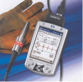 Vibration Meters