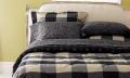 Gens Hotel Bed Line