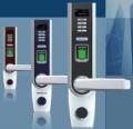 L-5000 - Intelligent Fingerprint Locks