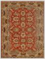 Sem Carpets
