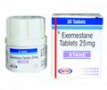 Xtane Drugs