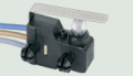 Automotive Switches And Systems