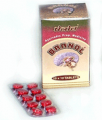 Branol Tablet