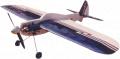 Aircraft Kit