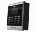 Rfid Access Control And Tas