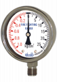 Fire Fighting Gauges